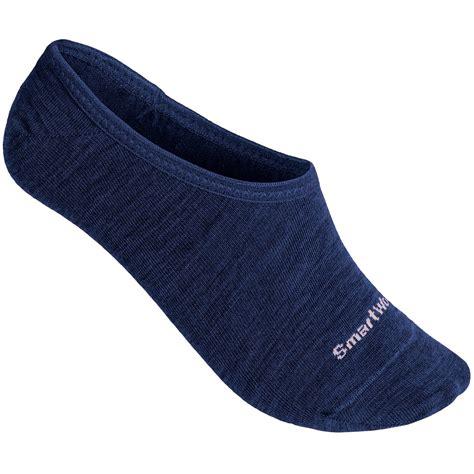 hide and sock smartwool hide and seek ii socks merino wool for