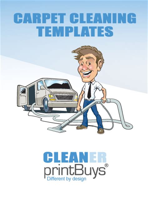 Carpet Cleaning Flyer 8 5 X 11 C0010 Carpet Cleaning Postcards Templates