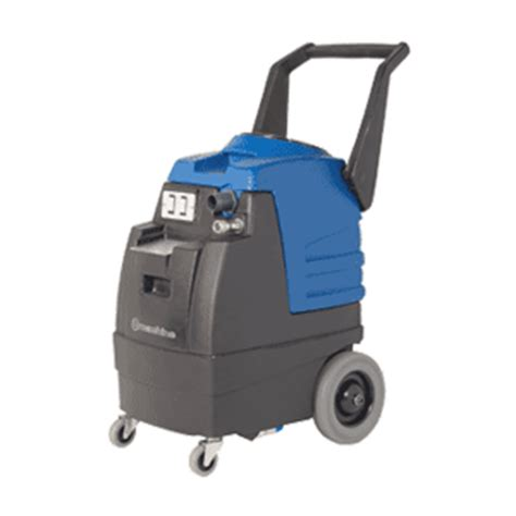 Auto Upholstery Cleaning Machine by Portable Carpet Steam Cleaning Machines Carpet