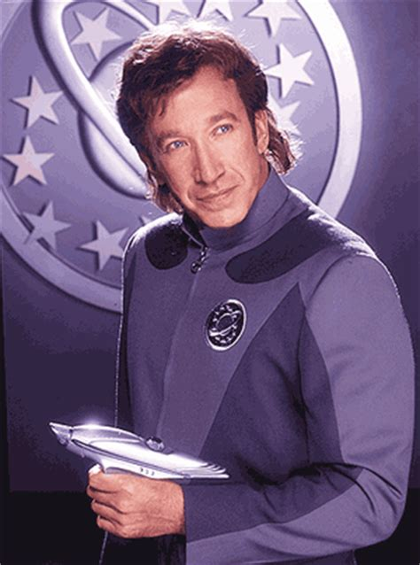 galaxy quest wallpaper galaxy quest images galaxy quest wallpaper and background