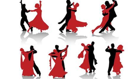 clases baile salon clases de baile de sal 243 n reuni 243 n informativa ateneo