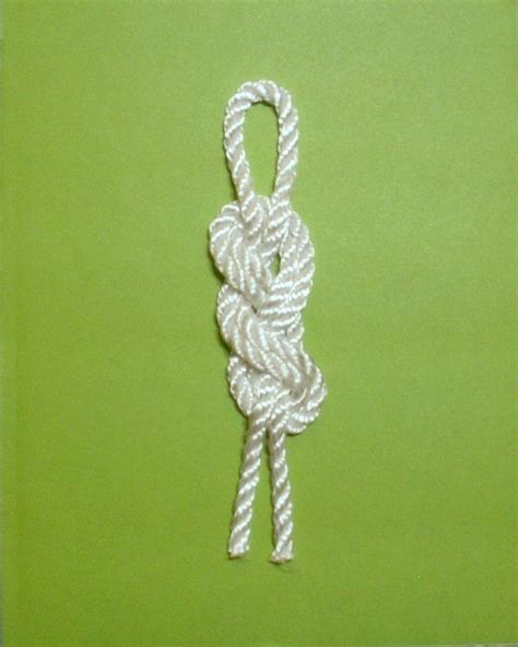 Decorative Knot - nautical rope knots decor www imgkid the image kid