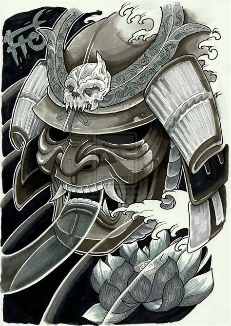 samurai helmet tattoo 17 best images about kabuto on loyalty