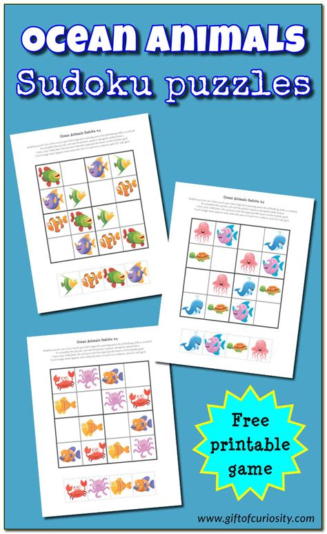 birthday gifts for sudoku puzzle book gift as birthday gifts for boyfriend or husband books animals sudoku puzzles free printables gift of