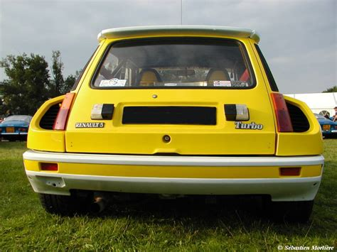renault yellow 1000 images about renault 5 yellow on pinterest renault