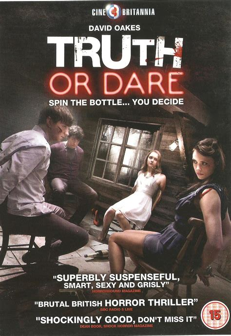 truth or dare vostfr streaming voir film truth or dare streaming vf vostfr film