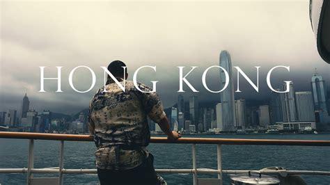 hong kong new year mp3 hong kong new year song mp3 28 images merry hong kong