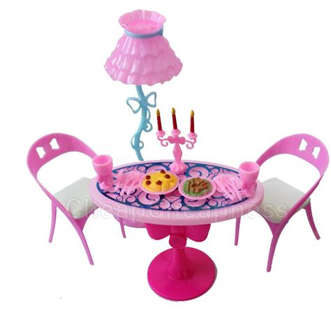 china doll jnl free font buy wholesale doll table from china doll table
