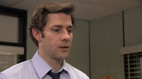 The Office Jim Episode by 7x22 Goodbye Michael Jim Halpert Image 21997852 Fanpop