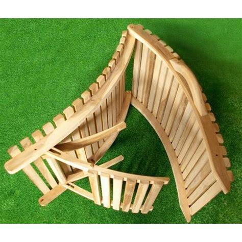 lettini da giardino in legno lettino prendisole in legno di teak pieghevole portatile