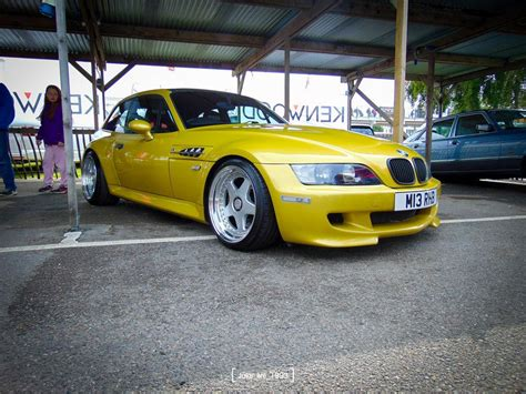 bmw z3m coupe for sale uk 100 bmw z3m for sale the best used bmw m roadster