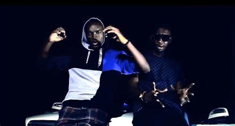 bamada city iba one bamada cityn 176 1 sur le rap malien