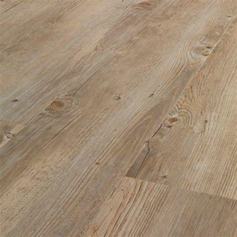 Vintage French Soul ~ Karndean Country Oak   I'm Floored