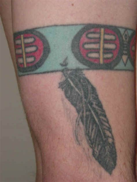 seminole tribe tattoos pictures to pin on pinterest