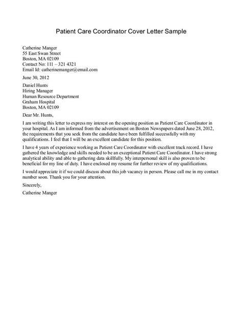 cover letter medical laboratory technician creative resume