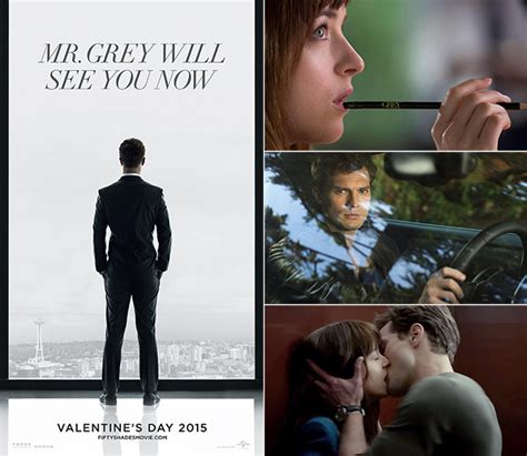 review film fifty shades of grey indonesia xoxperts review 50 shades