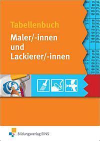 Lackierer In Englisch by Englische Grammatik Buch Jetzt Bei Weltbild De Online