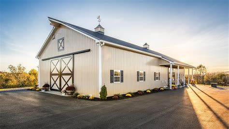 black metal roof country barn with black metal roof a b martin 4k