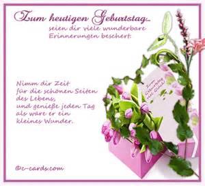 german birthday cards gangcraft net