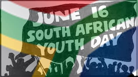 themes in south african education for the comparative educationist commemorating youth day rising sun chatsworth