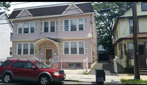 Section 8 Homes For Rent In Nj by Section 8 Housing And Apartments For Rent In Newark Essex