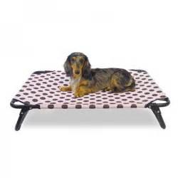 cama plegable precio cama plegable elevada para perros interior exterior al