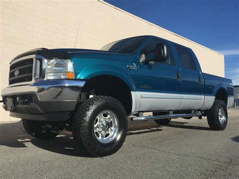 2015 ford f 250 for sale 2015 ford f250 diesel for sale autos post