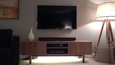stockholm tv bench beige 1000 ideas about ikea tv unit on pinterest ikea tv tv