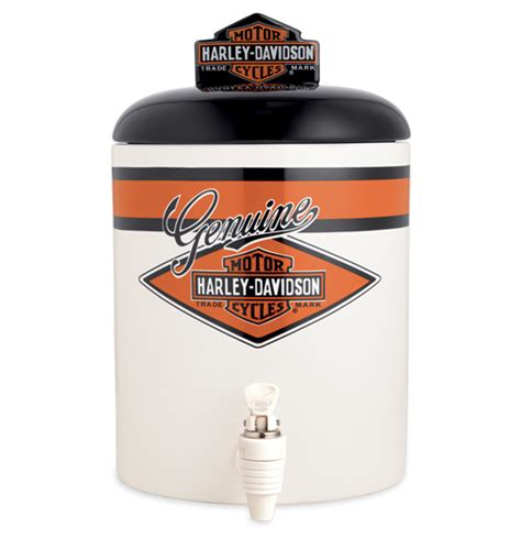 harley davidson home accessories 107181 for only 163 83 71