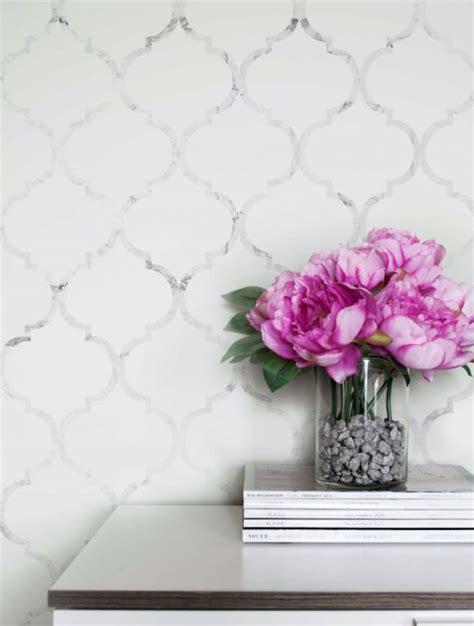 easy apply wallpaper best 20 room wallpaper ideas on pinterest boys