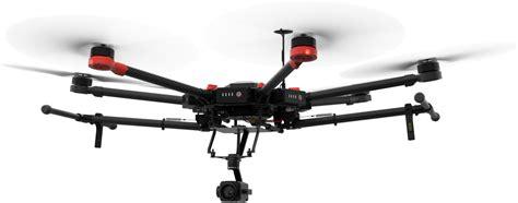 Dji Matrice 600 matrice 600 with dji zenmuse z30 30x optical zoom drone