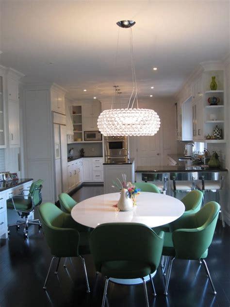 Kitchen Design Consultants Frh Design Consultants Contemporary Kitchen New York By Frh Designs Felicia Hoffenberg