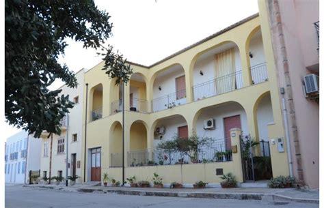appartamenti a san vito lo capo privati privato affitta appartamento vacanza rosy annunci