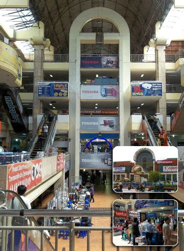 Hardisk Eksternal Di Hi Tech Mall Surabaya hi tech mall di surabaya 1001malam