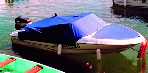 boat covers george boat cover handmade in uk george woodall sons limited