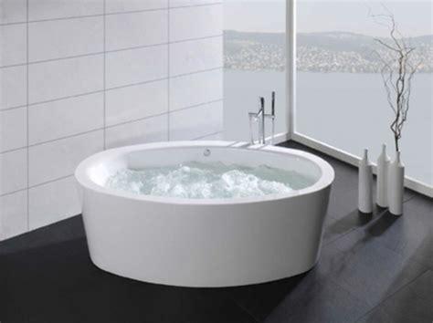badewanne mit glaswand badewanne mit glaswand innenr 228 ume und m 246 bel ideen