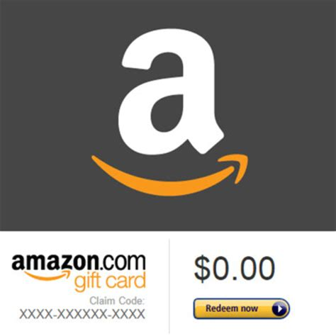 Unlimited Amazon Gift Card - kindle unlimited gift 12 months
