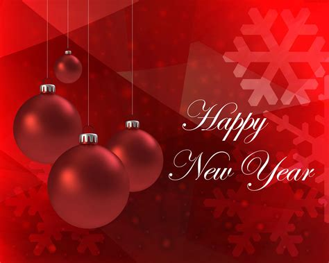 special happy new year 187 happy new year 2013 wallpapers greeting cards special