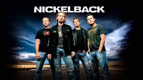 best of nickelback best of nickelback hd
