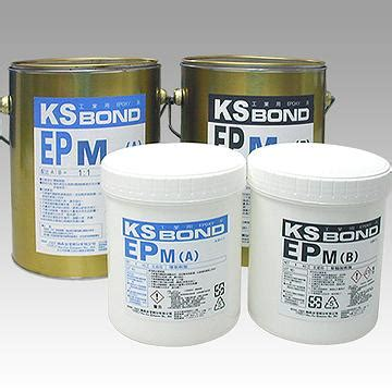 resin material taiwan epoxy resin adhesive cured compound bonding