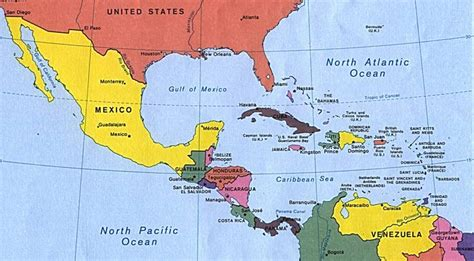 central america map quiz central america map driverlayer search engine