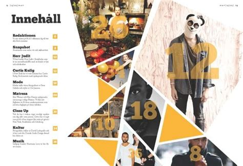yearbook layout behance 17 best images about yearbook design ideas on pinterest