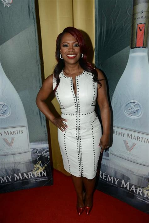 what kind of corset did kandi burruss wear for her wedding haute or not kandi burruss in white leather studded