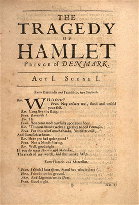 hamlet themes revenge quotes hamlet quotes about seeking revenge