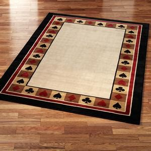 How To Clean An Area Rug At Home by Do You Who Pawn Their Children On Others
