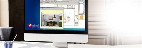 Carat Kitchen Design Software Free Cabinet Design Software Marvelous Simple Kitchen Design
