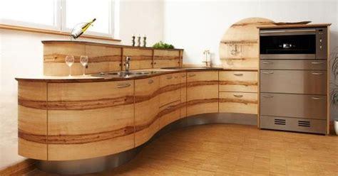 desain gerobak serba guna desain dapur modern serba guna desain rumah modern minimalis