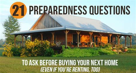 questions before buying a house 21 questions to ask before buying a house mom with a prep
