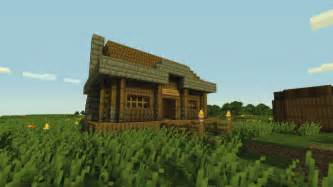 minecraft house 301 moved permanently