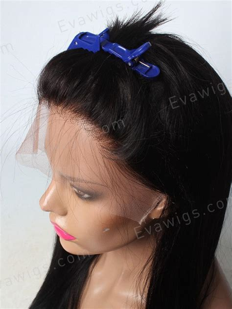 Handmade Human Hair Wigs - handmade human hair wigs 28 images yaki human hair